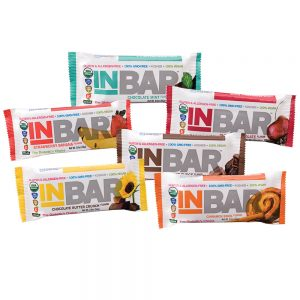 inbar-6-bar-sample-pack1