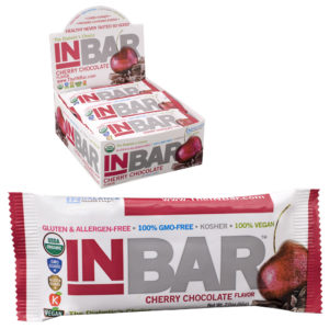 INBar-Cherry-Chocolate