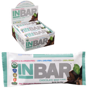 INBar-Chocolate-Mint