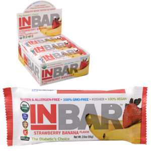 INBar-Strawberry-Banana