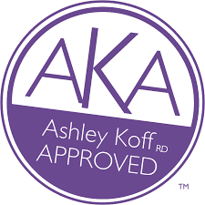 Ashley-Koff-Approved-Logo-product-awards