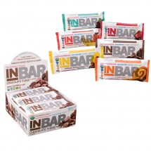 INBar-12-count-sampler-box