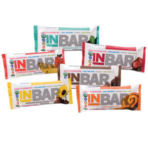 inbar-6-bar-sample-pack1 (1)