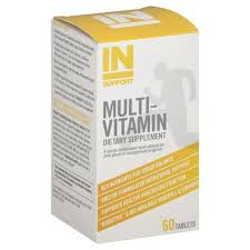 multi-vitamin-60-count