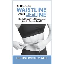 Your Waistline Is Your Lifeline